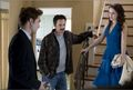 New Movie Stills - twilight-series photo