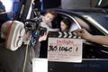 New Movie Stills - twilight-series photo