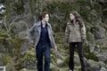 New Twilight Stills - twilight-series photo