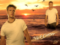 Nick - the-90s-boy-bands wallpaper