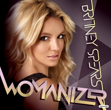 Official Womanizer Single