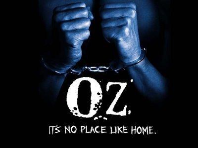 Oz fotos
