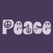 Peace - world-peace icon