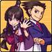 Phoenix and Maya 2