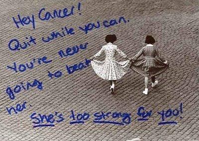 PostSecret - October 12, 2008