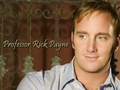 Professor Rick Payne - ghost-whisperer wallpaper