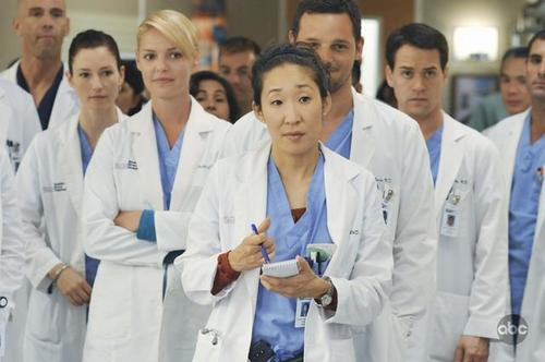 Promotial 写真 5x05 There is no I in Team