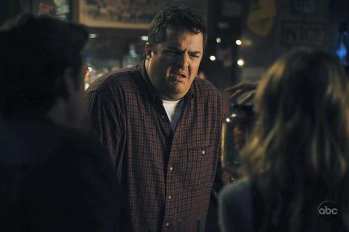 Promotial foto 5x05 There is no I in team