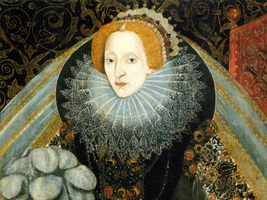 queen elizabeth 1 biography essay This long-awaited and masterfully edited volume contains nearly all of the writings of queen elizabeth i: the clumsy letters of childhood, the early speeches of a fledgling queen, and the prayers and poetry of the monarch's later years.