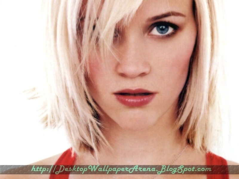 Reese Witherspoon - Reese Witherspoon Wallpaper (2553393) - Fanpop