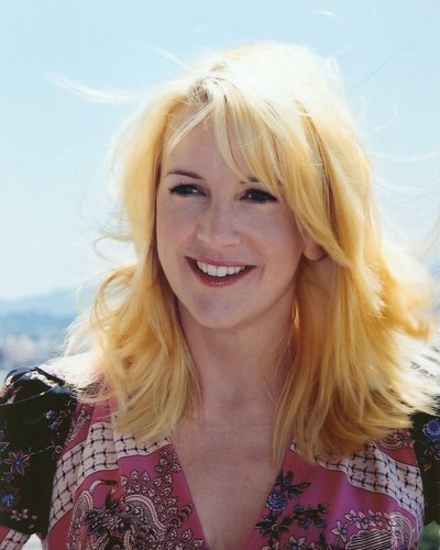 Renee Blond
