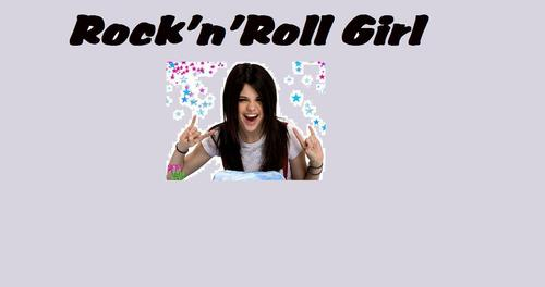 Rock in roll girl.jpg