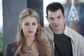 Rosalie and Emmett HQ - twilight-series photo