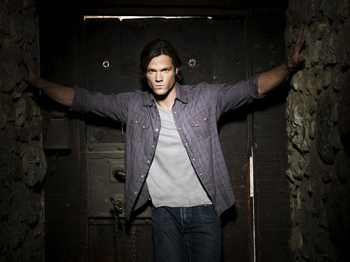 S4- Promotional
