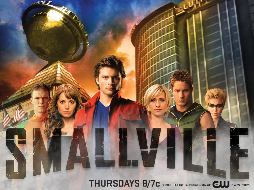 http://images1.fanpop.com/images/photos/2500000/SMALLVILLE-SEASON-8-smallville-2594450-1024-768.jpg