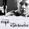 Icons Via Internet [SN Only] SPN-supernatural-2578420-100-100