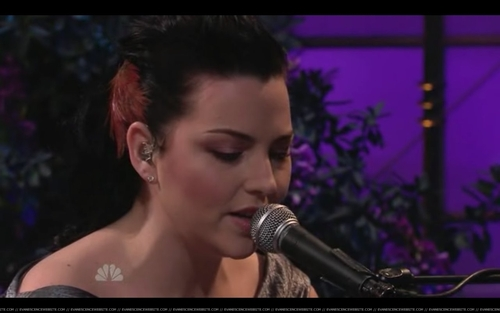 Sally`s Song (Leno)