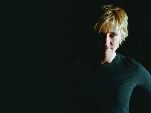Samantha Carter Hintergrund containing a konzert entitled Samantha Carter