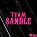 Sandle
