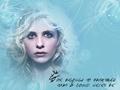 Sarah - Fairytales