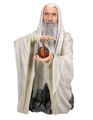 Saruman Ornament/Collectible