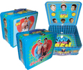 Saved oleh the bel, bell Lunch Box