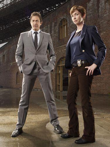 Season 8 Cast Promo