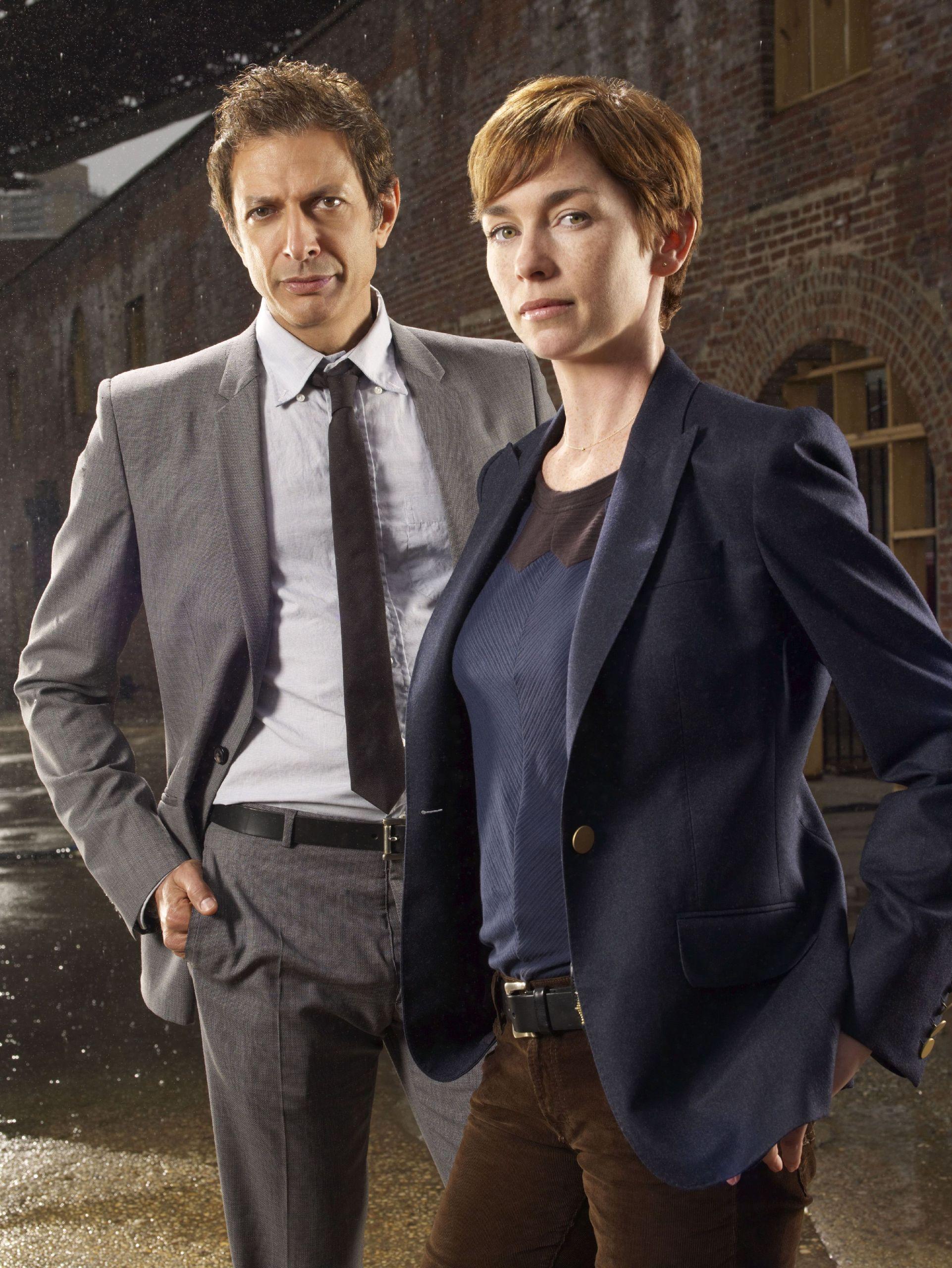 Season 8 cast promo law and order ci 2580504 1922 2560 jpg