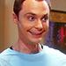 [Post Oficial] -- Spartacus -- I AM SPARTACUS! - Página 11 Sheldon-s-Smile-the-big-bang-theory-2599221-75-75
