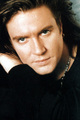 Simon le Bon - duran-duran photo