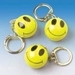 Smiley Keychains - keychains icon