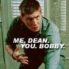 Icons Via Internet [SN Only] Supernatural-supernatural-2573918-100-100