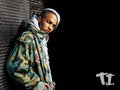 T.I wallpaper - ti wallpaper