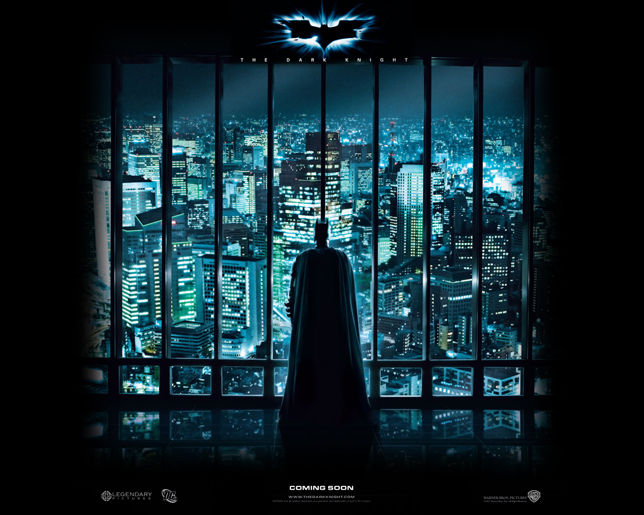The Dark Knight Images Tdk Wallpaper Hd Wallpaper And Background