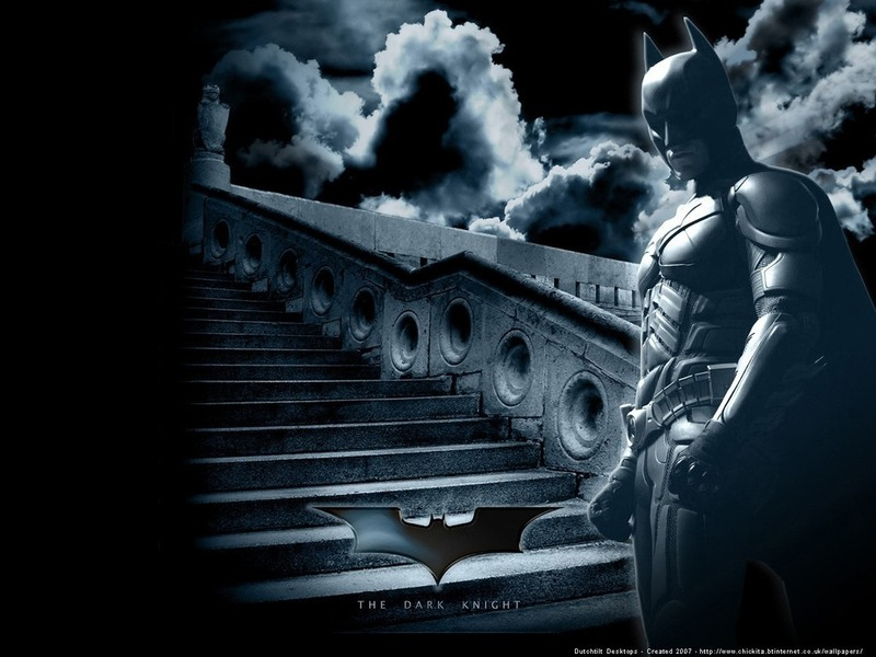 the dark knight wallpaper. TDK WALLPAPER - The Dark