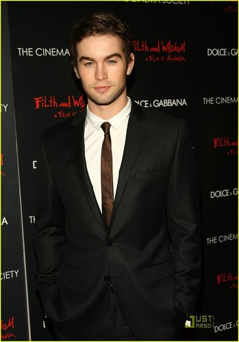Taylor & Chace