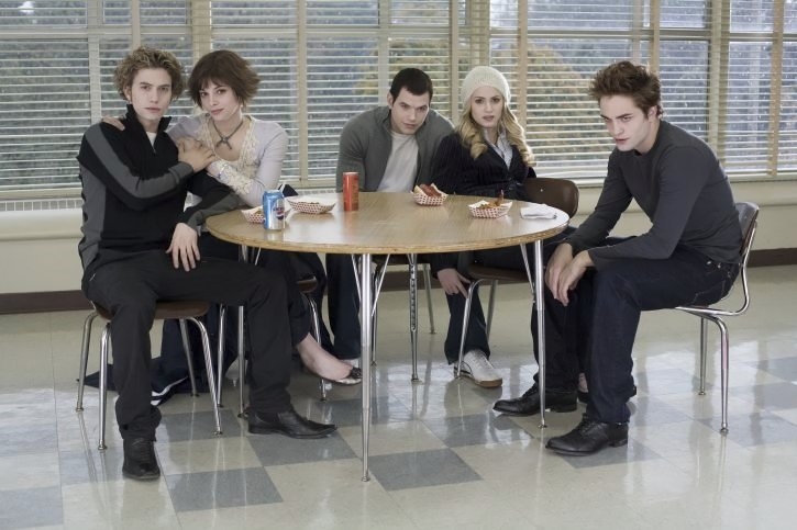 http://images1.fanpop.com/images/photos/2500000/The-Cullens-twilight-series-2552855-725-483.jpg