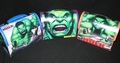 The Incredible Hulk Dome Lunch Boxes - lunch-boxes photo