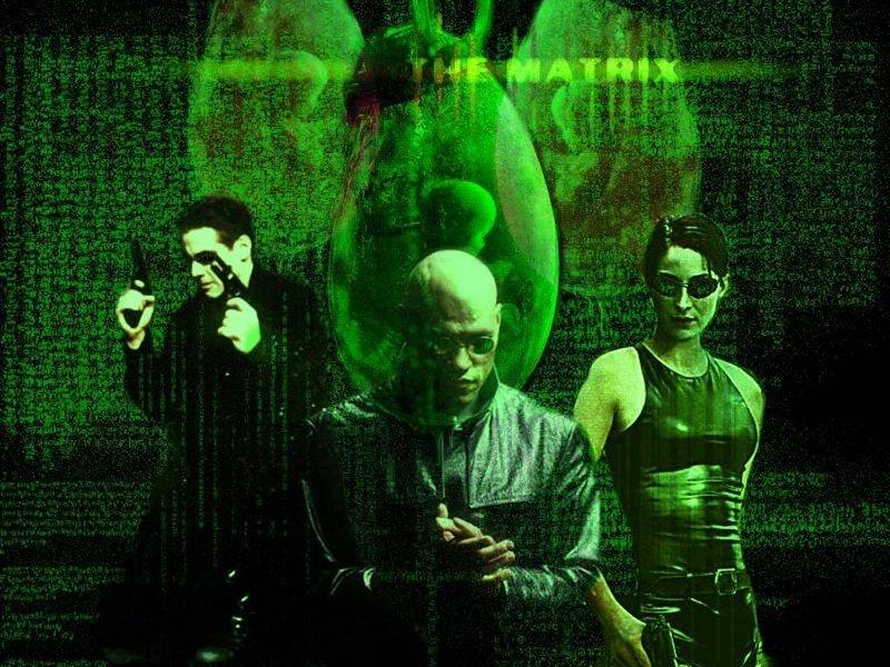 the matrix wallpaper. matrix wallpaper. The Matrix