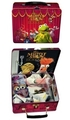The Muppet 显示 25th Anniversary Lunch Box