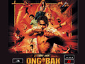 Tony Jaa Wallpaper - tony-jaa wallpaper