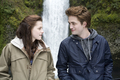 Twilight Movie Stills - twilight-series photo