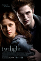 Twilight Poster!! - twilight-series photo