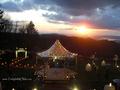 Twilight Prom set - twilight-series photo