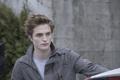 Twilight Stils  - twilight-series photo