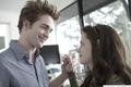 Twilight Movie stills - twilight-series photo