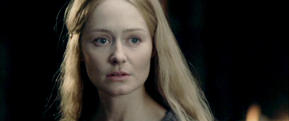 the lord of the rings the two towers download torrent