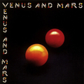 Venus and Mars - paul-mccartney photo