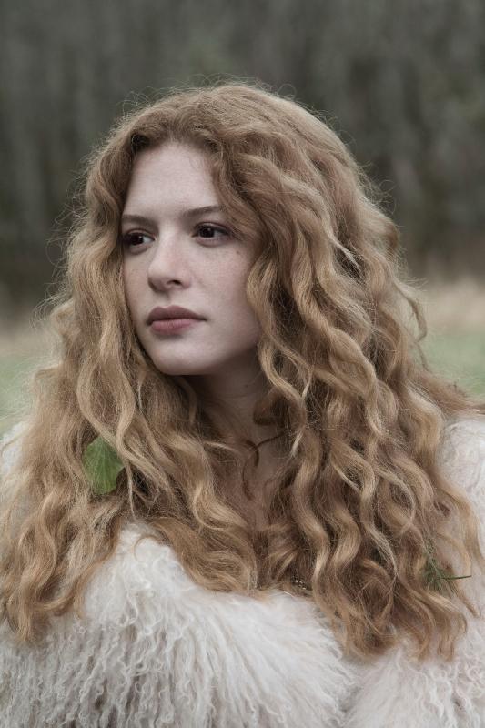 Victoria Twilight