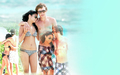 Zanessa! - high-school-musical wallpaper